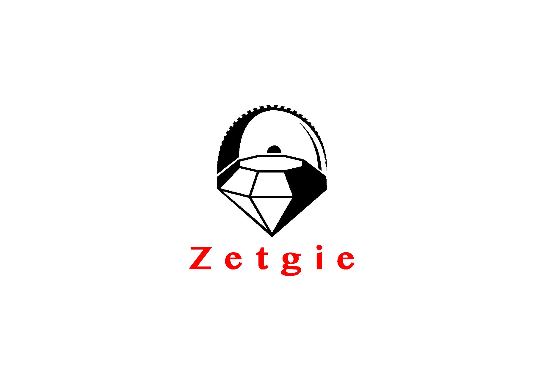 Zetgie - Ściernice Diamentowe, Ściernice Borazonowe , Producent ściernic
