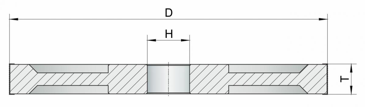 inter-diament-369